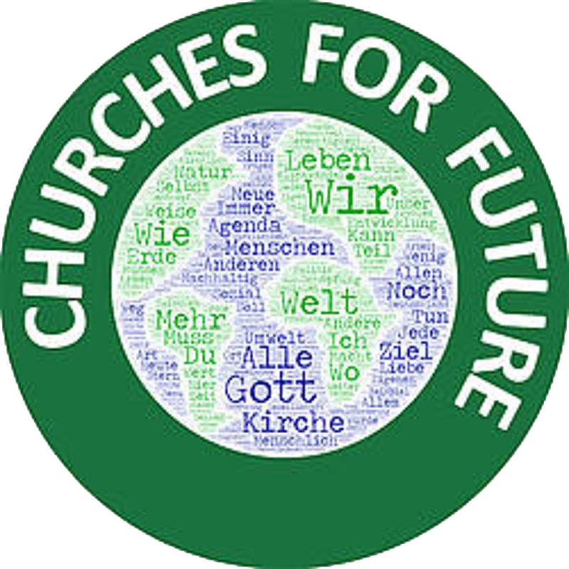 Churchesforfuture